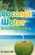 Coconut Water by Bruce Fife