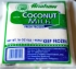 Anahaw Frozen Coconut Milk