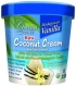 Coconut Secret Raw Coconut Cream