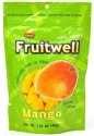 Fruitwell Freeze Dried