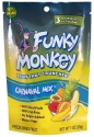 Funky Monkey Freeze Dried