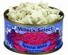 Millers Select Lump Crab Meat