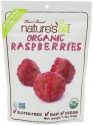 Nature's All Foods Raspberry