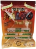 Ostrim Paleo Trail Mix