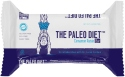 The Paleo Diet Bar