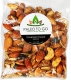 Paleo To Go Caveman Crunch Nut Mix