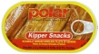 Polar Kipper Snacks