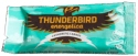 Thunderbird Cashew Fig Carrot Bar