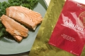 Wild Red Boneless Skinless Pouched Salmon