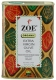 Zoe Organic Extra Virgin Olive Oil